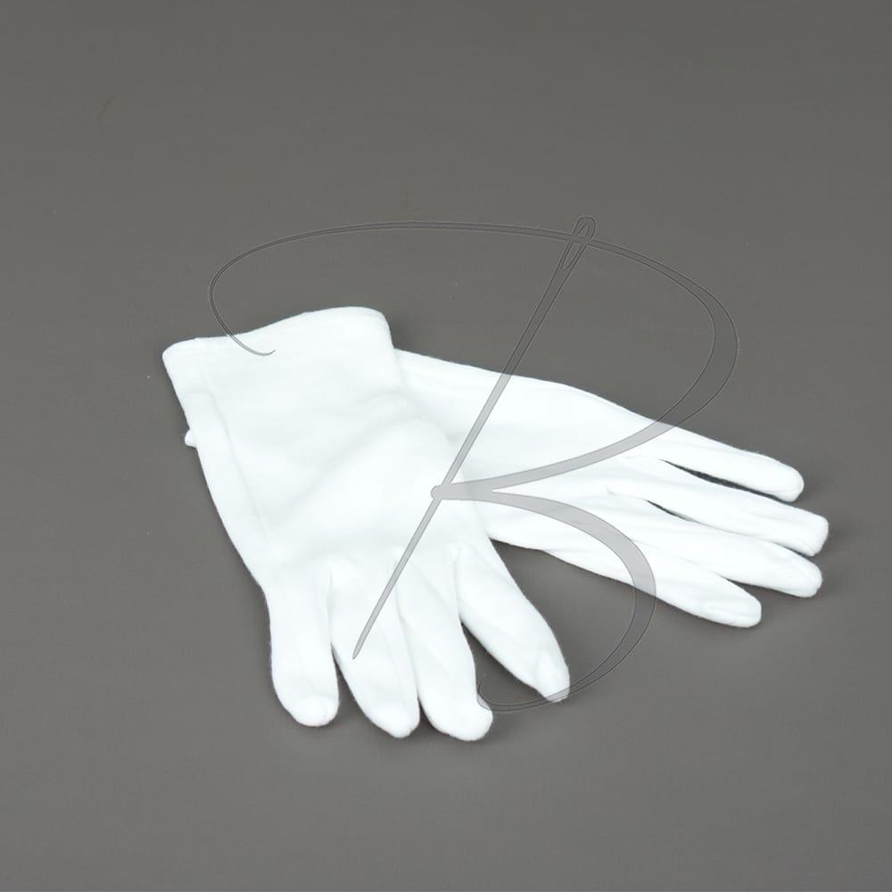 Lutte anti-COVID19 - Gants de protection