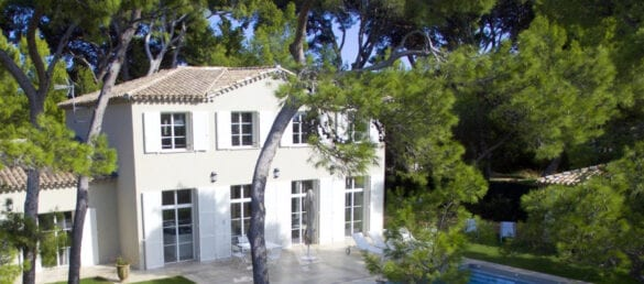 Bergan-linge-villa-2