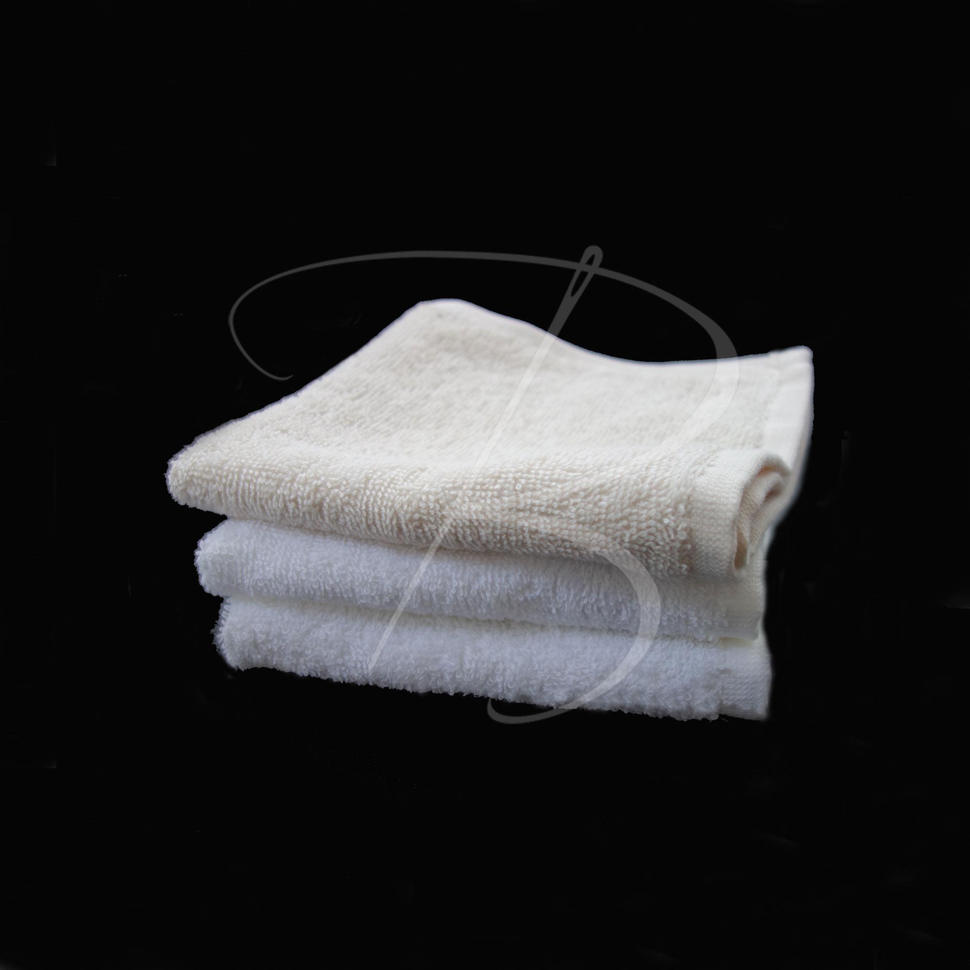 linge-bain-cassis-coton-couleur