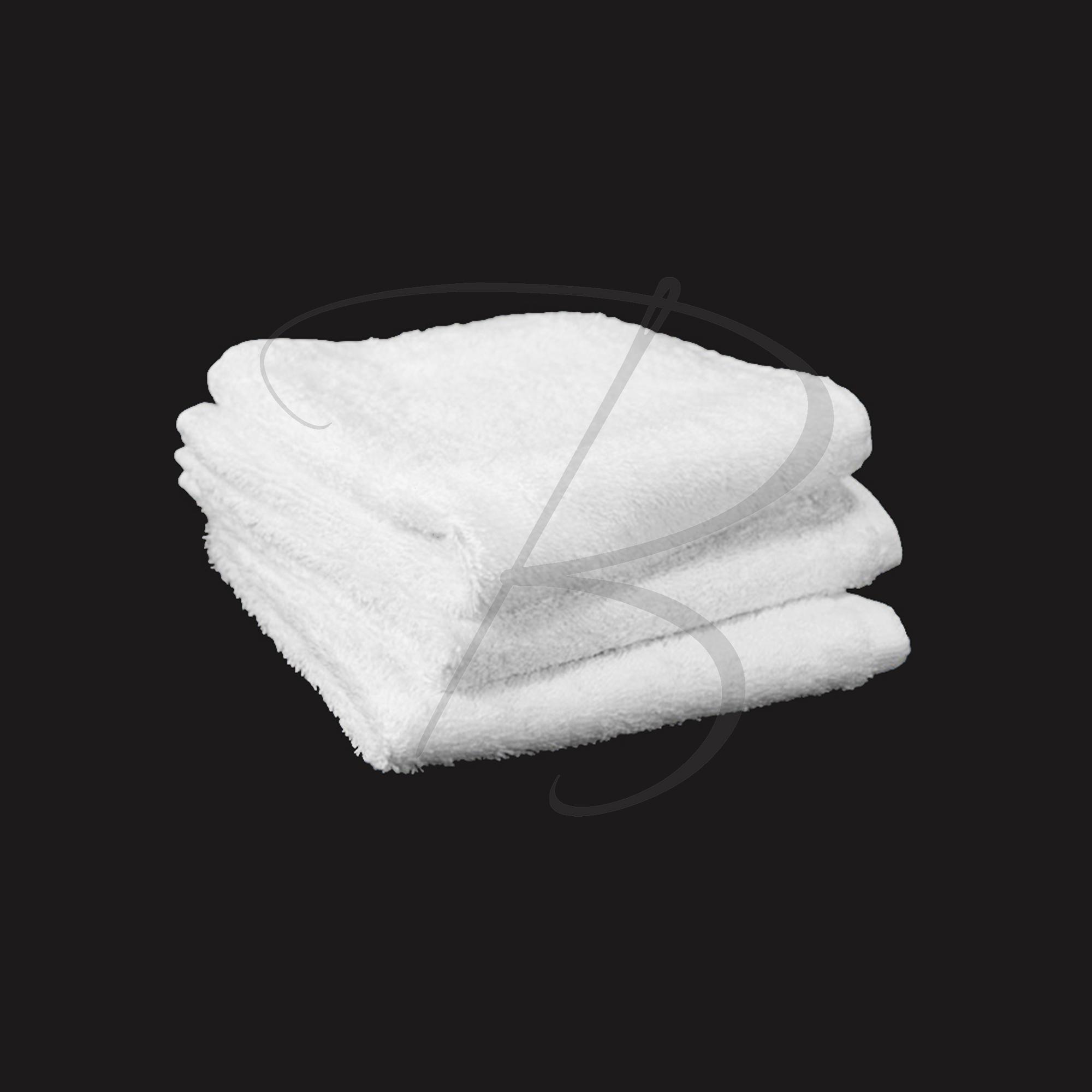 linge-bain-450-coton