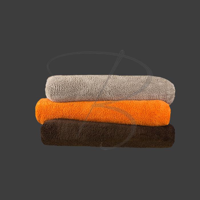 couverture microfibre linge de maison de luxe par bergan. Black Bedroom Furniture Sets. Home Design Ideas