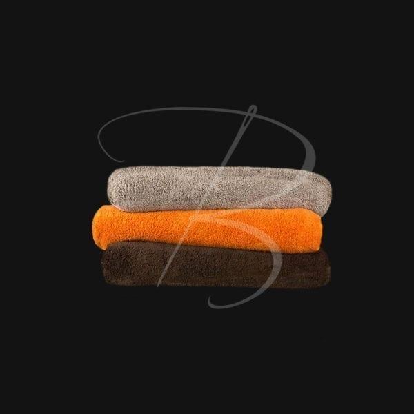 linge-spa-microfibre-couleur
