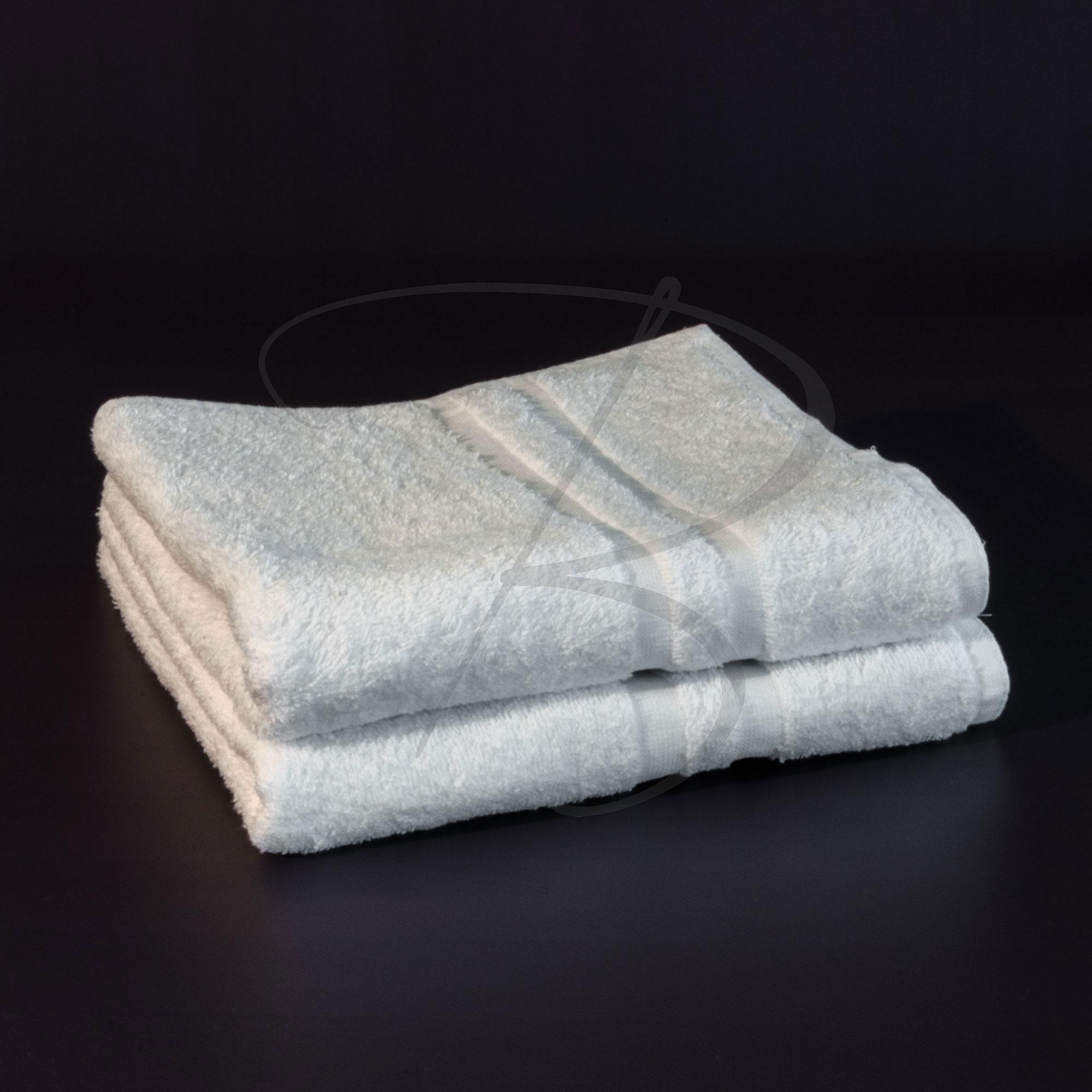 linge-bain-milan-coton