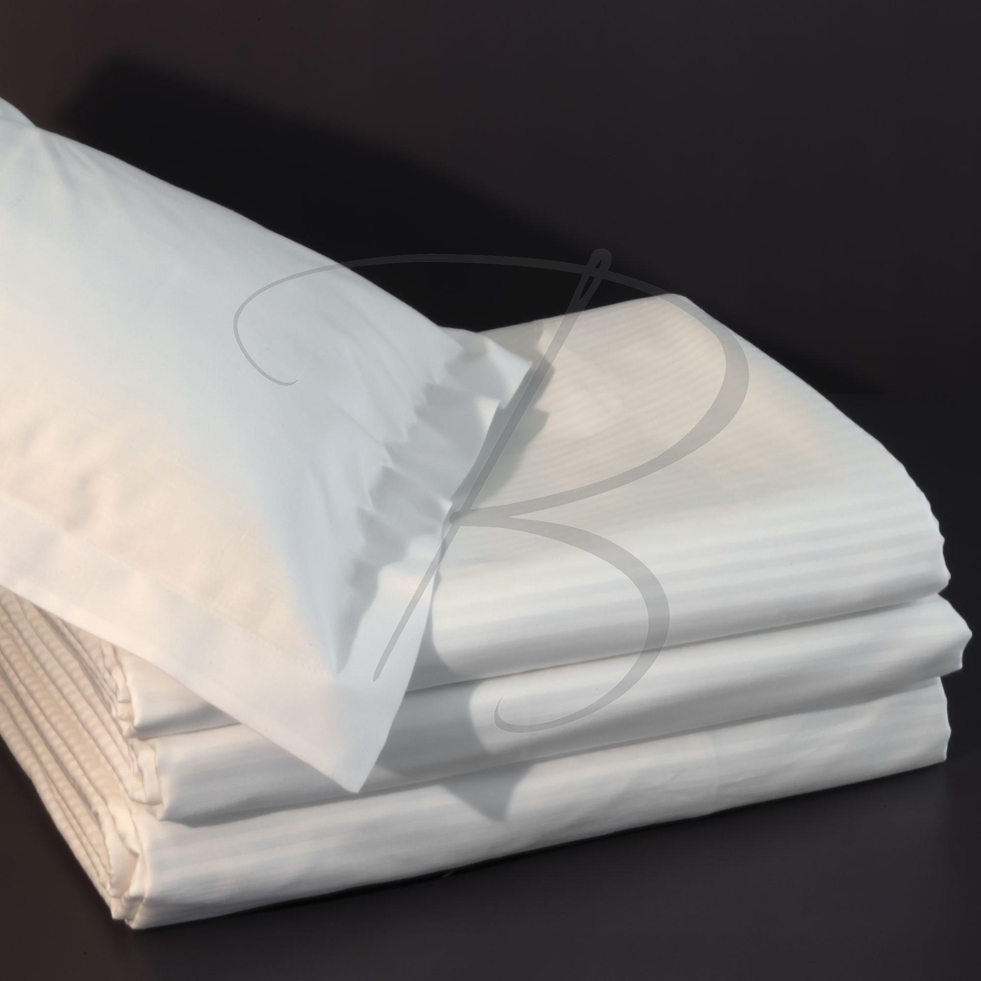 linge-lit-221-coton