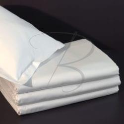 linge-lit-fuchsia-coton