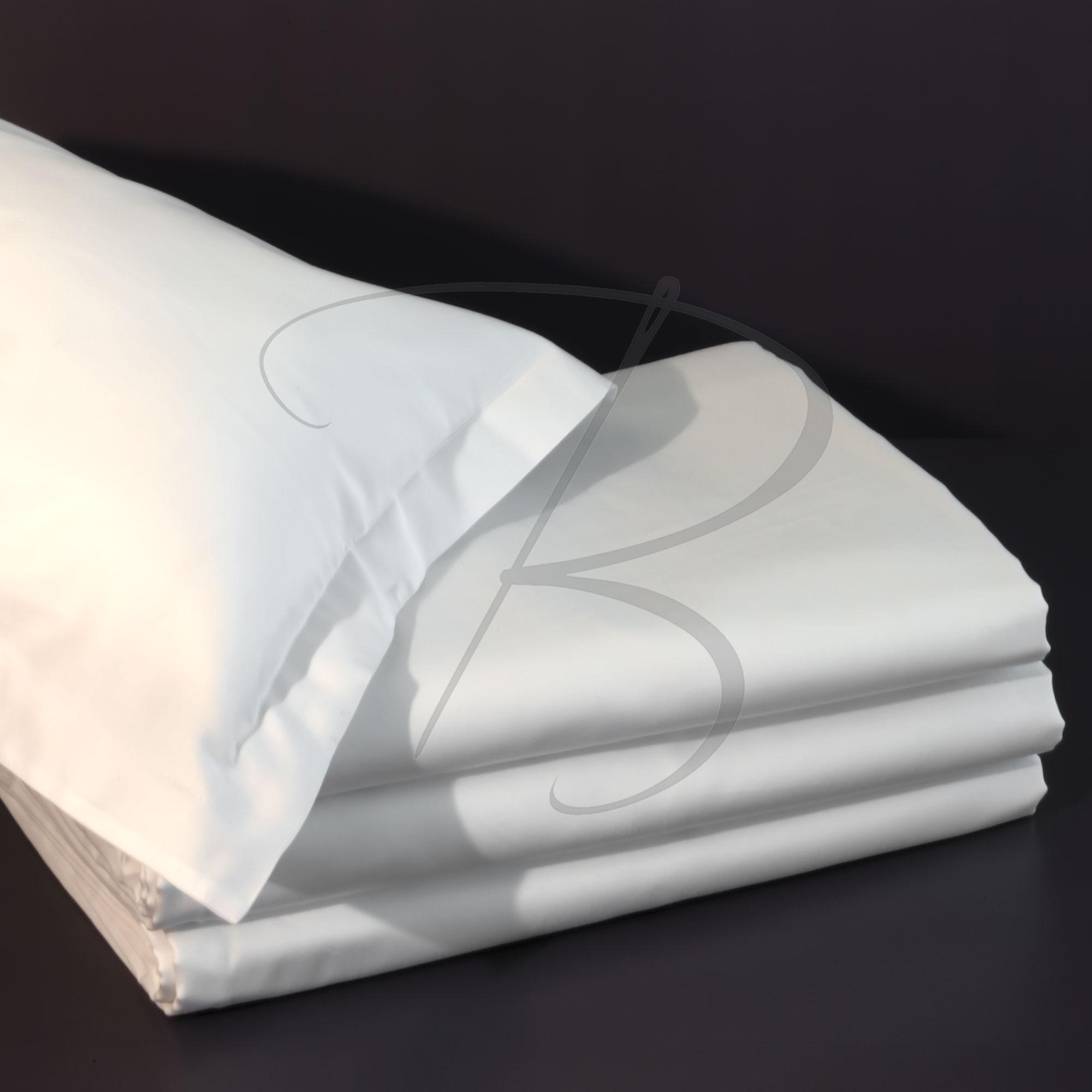 linge-lit-magnolia-coton