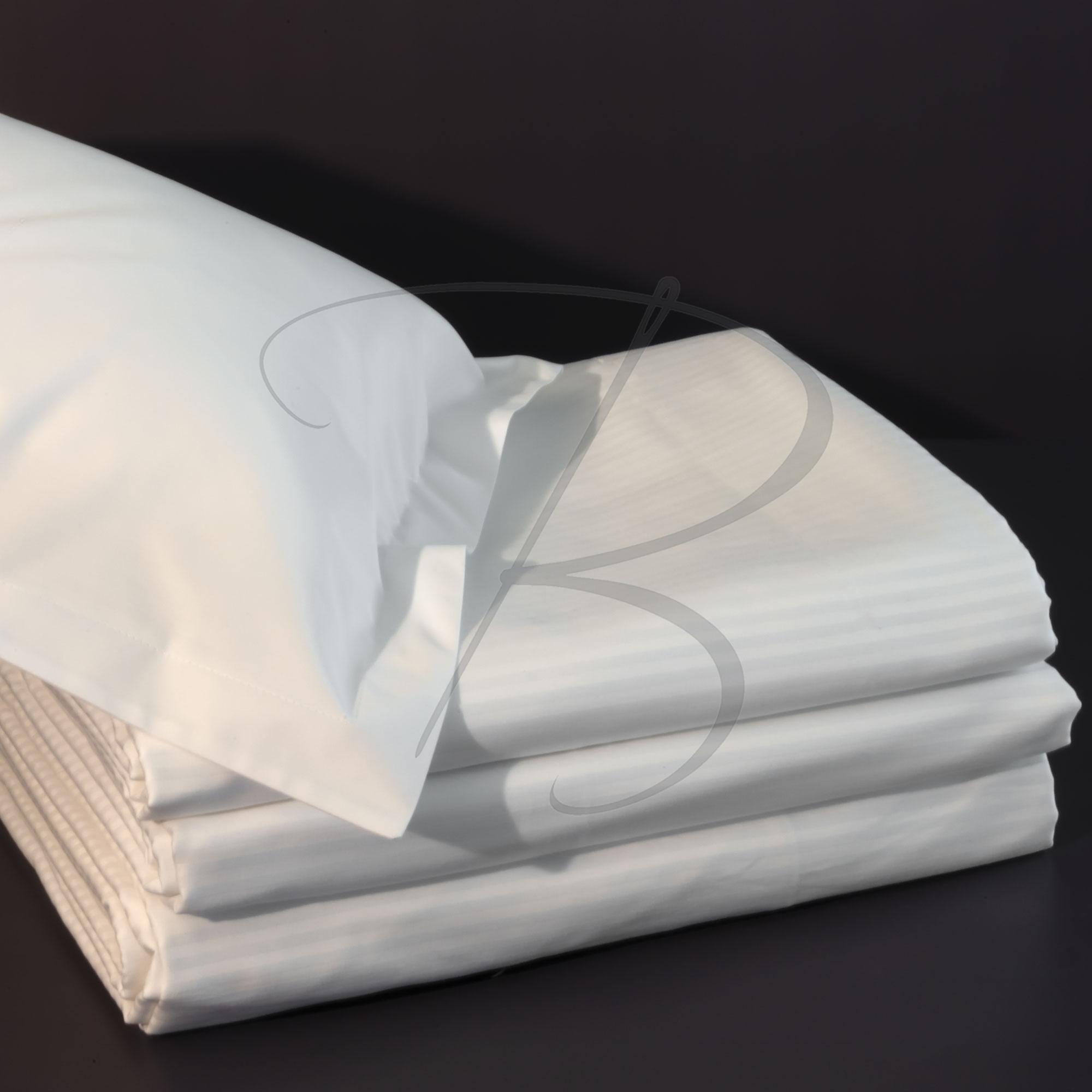 linge-lit-223-coton