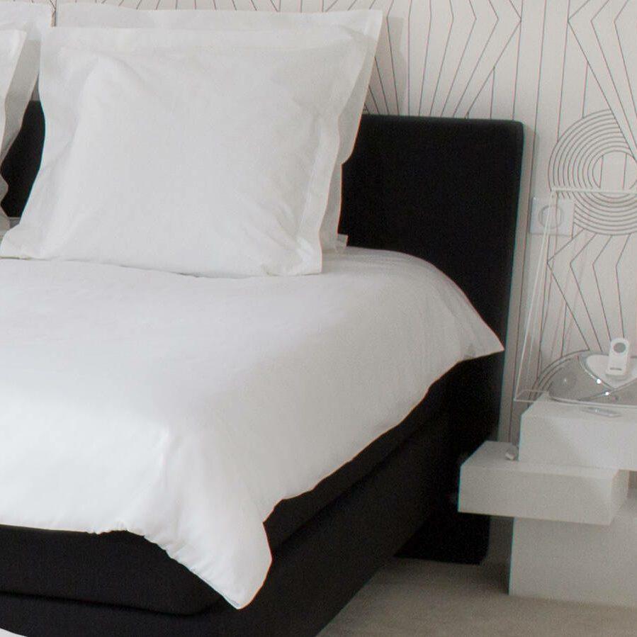 Linge hôtellerie - Linge de lit