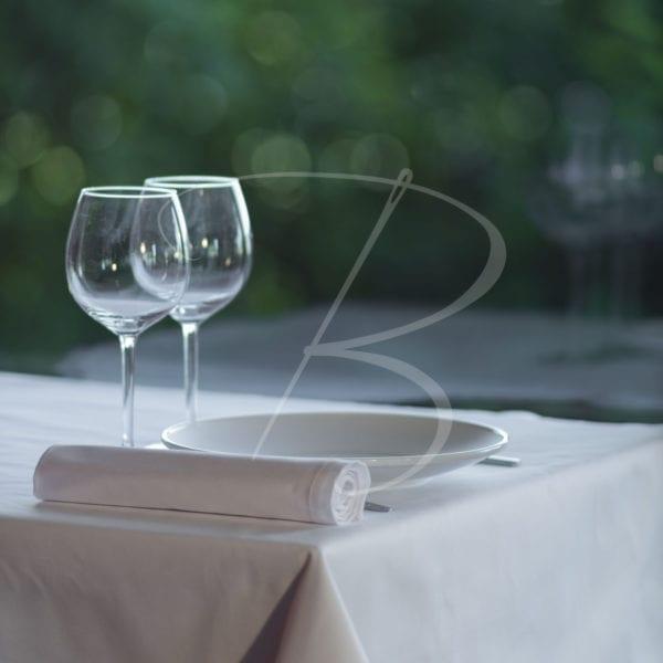 linge-table-romanee-satin