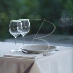 linge-table-diamant-coton