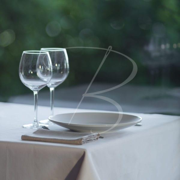 linge-table-gaillac-uni
