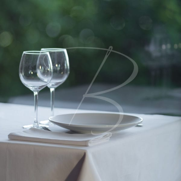 linge-table-ladoix-uni