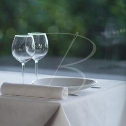 linge-table-lirac-carreaux-vichy