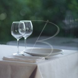 linge-table-saumur-lin