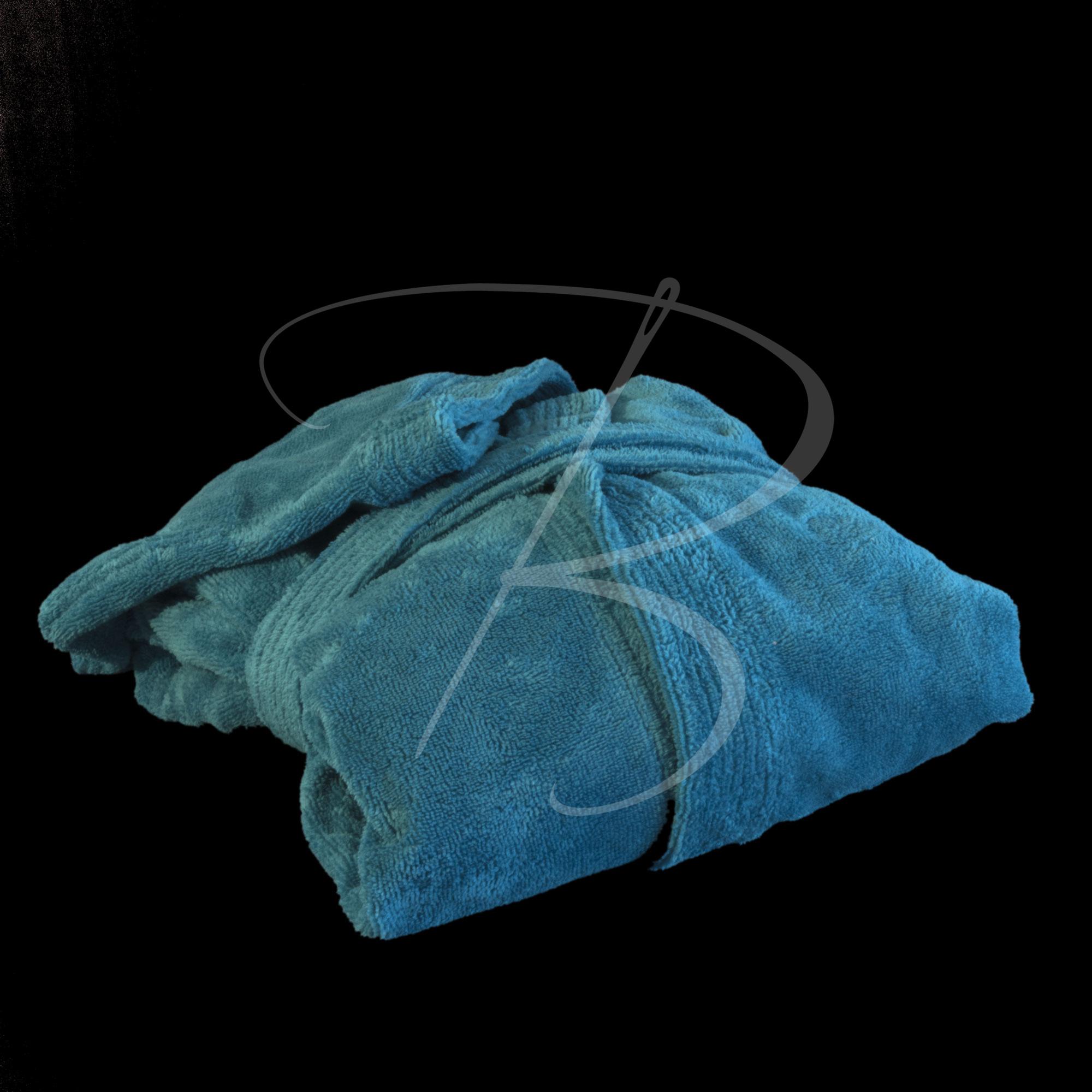 linge-bain-fjord-microfibre-couleur