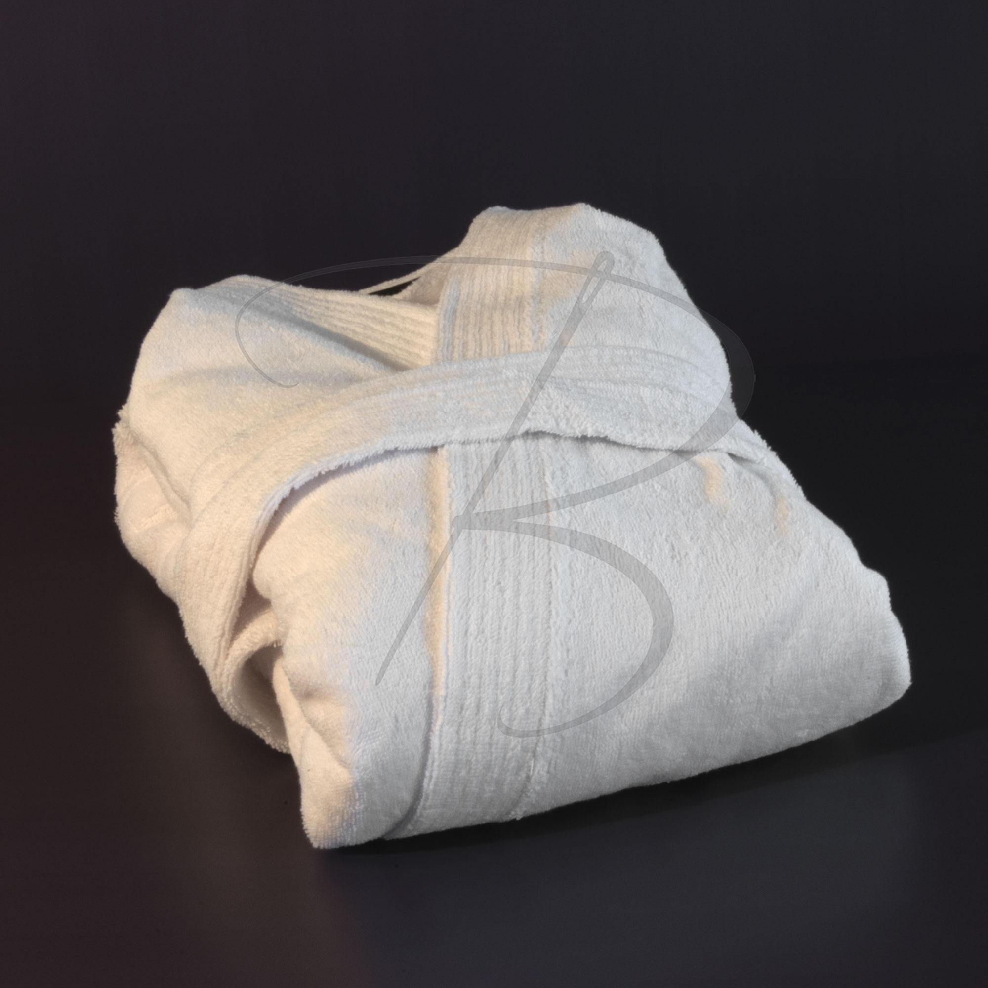 linge-bain-sauna-coton