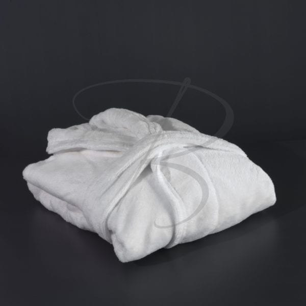 linge-spa-copenhague-microfibre