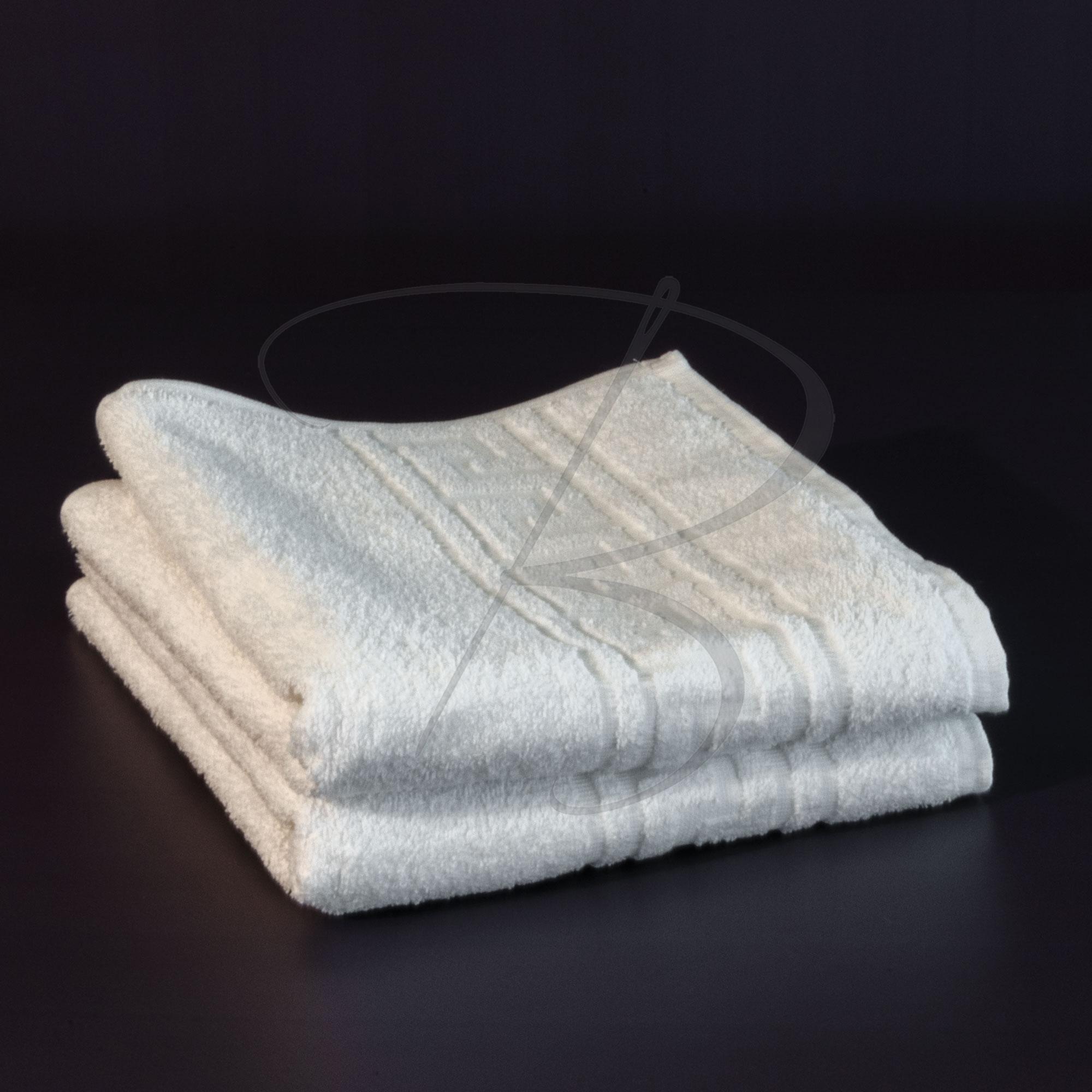 linge-bain-athenes-coton