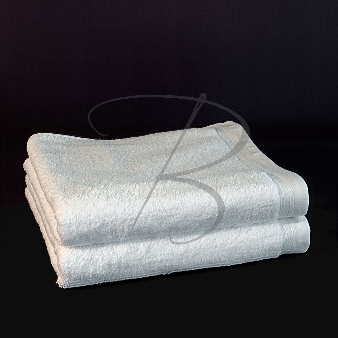 linge-bain-attol-coton-softtouch
