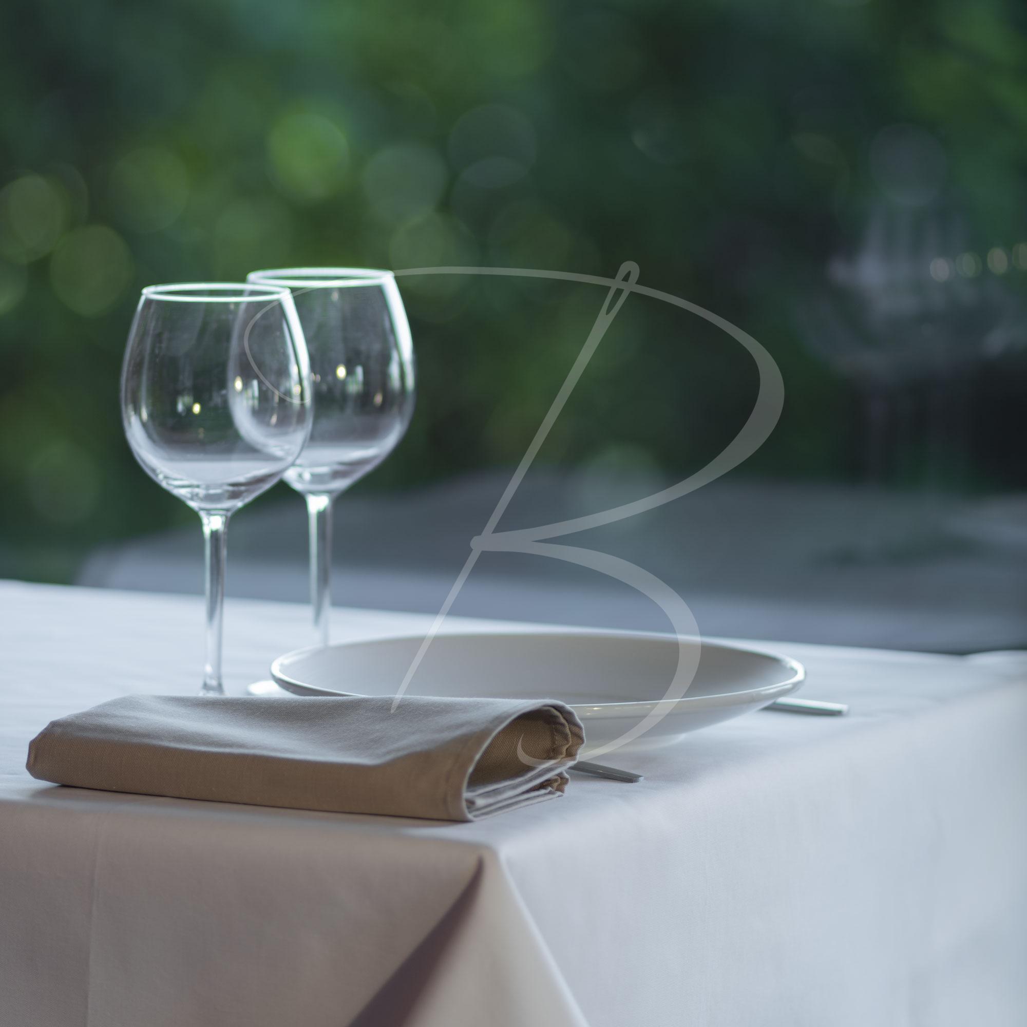 linge-table-cheverny-coton