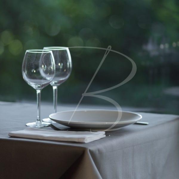 linge-table-diamant-coton-egypte