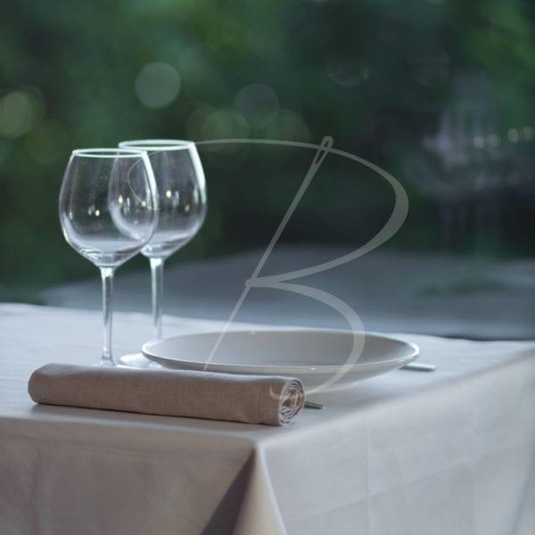 linge-table-marcillac-bicolore