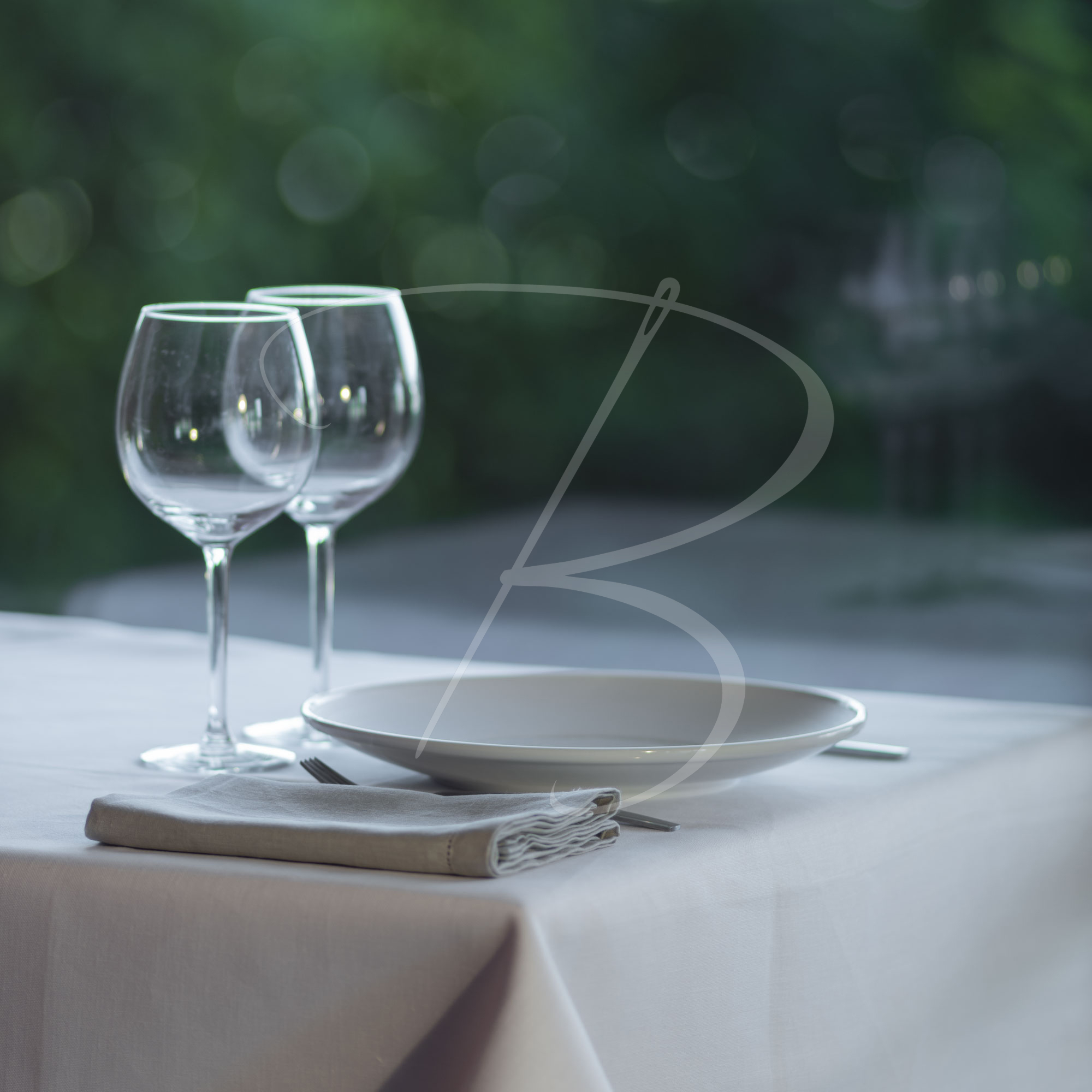 linge-table-margaux-lin