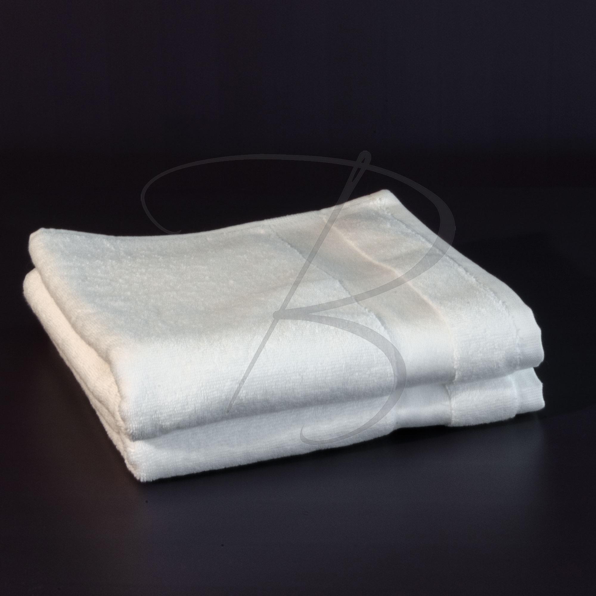 linge-bain-ocean-coton