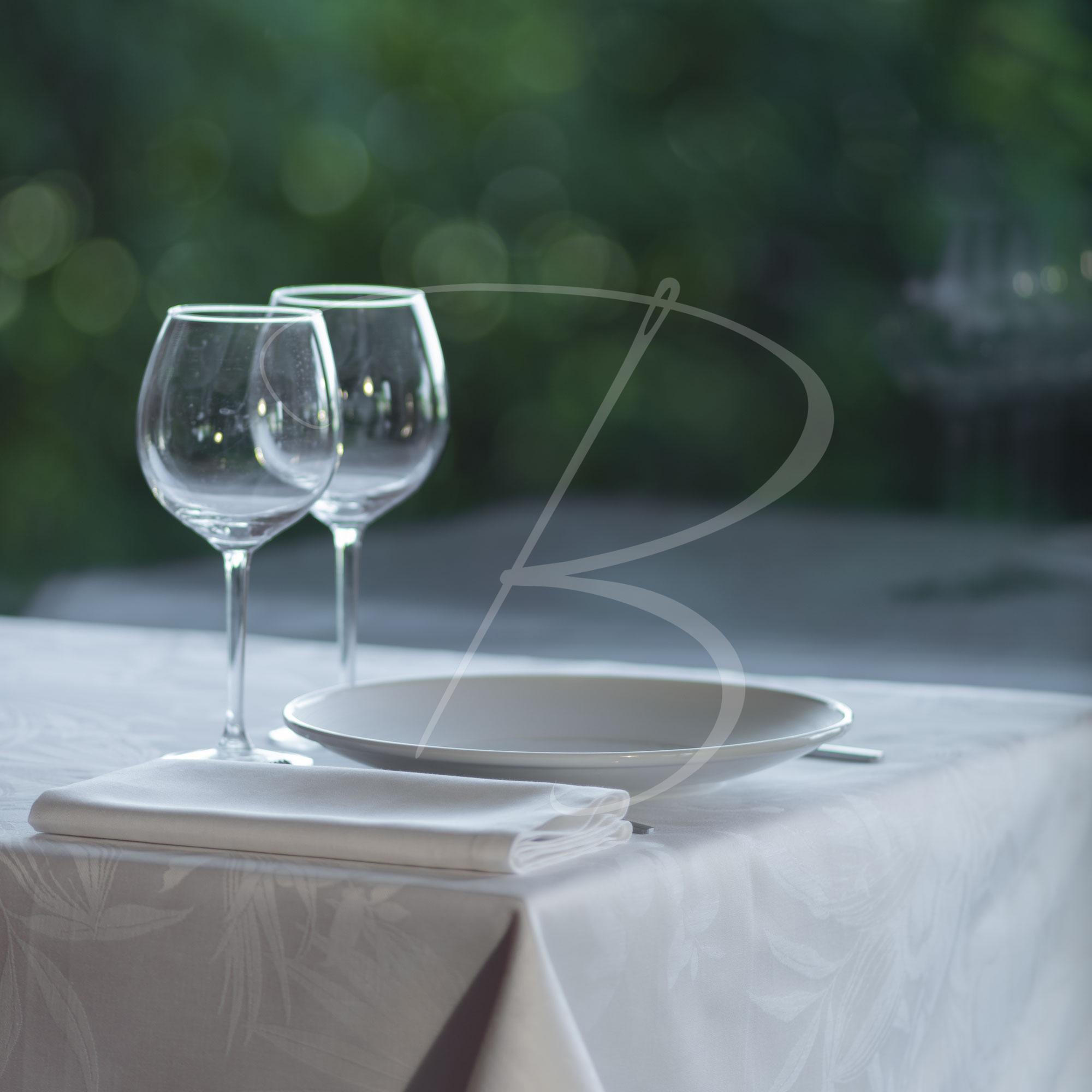 linge-table-st-joseph-jacquard