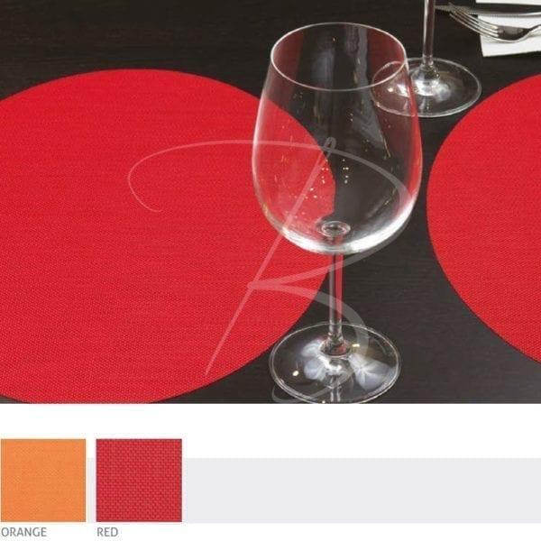 linge-table-capri-polyvinyle