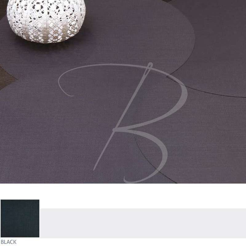 linge-table-rodas-noir