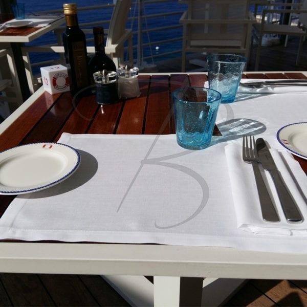 linge-table-sauternes-lin
