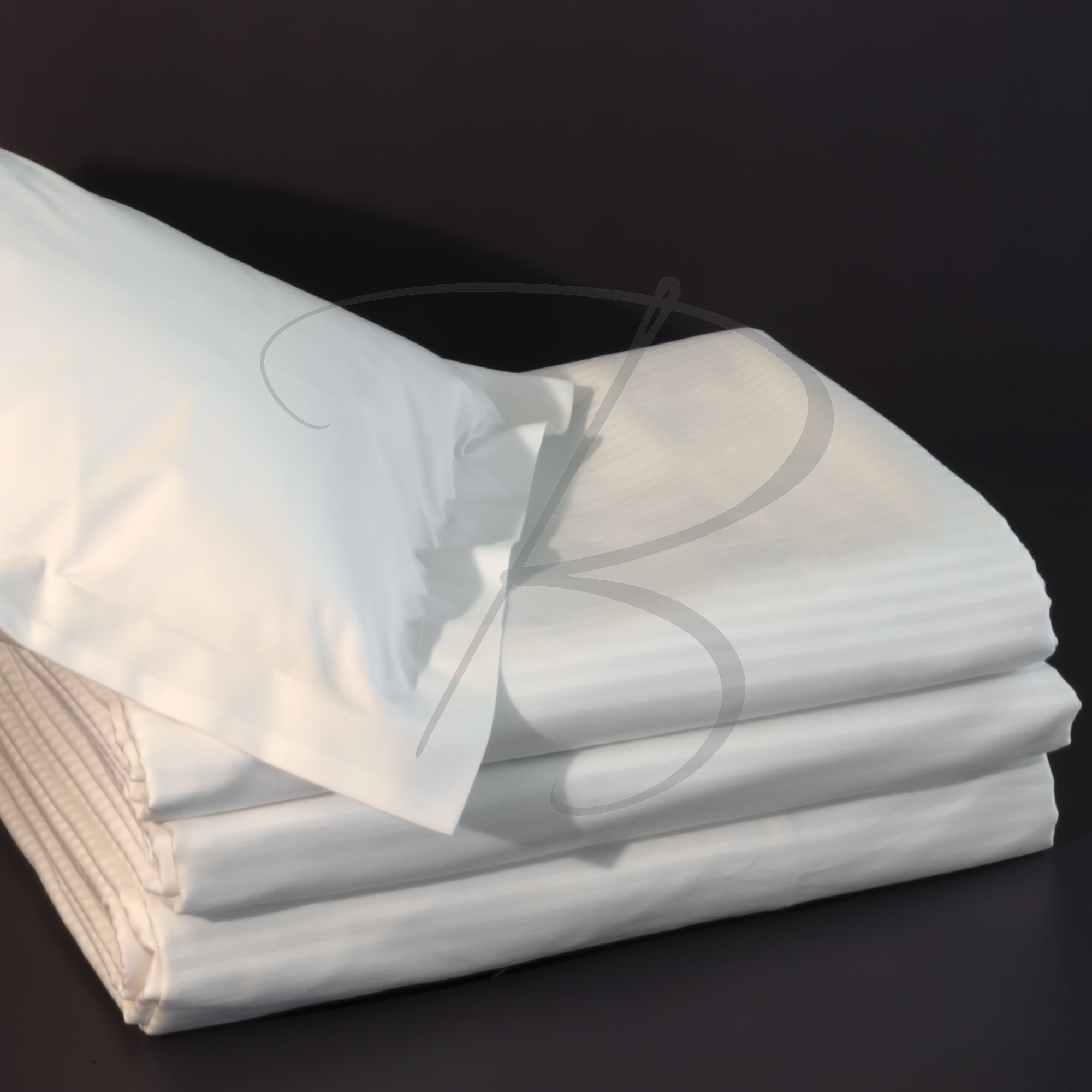 linge-lit-1900-coton