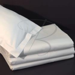 linge-lit-300-coton