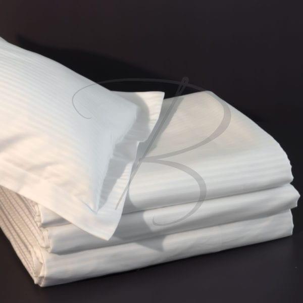 linge-lit-900-polycoton
