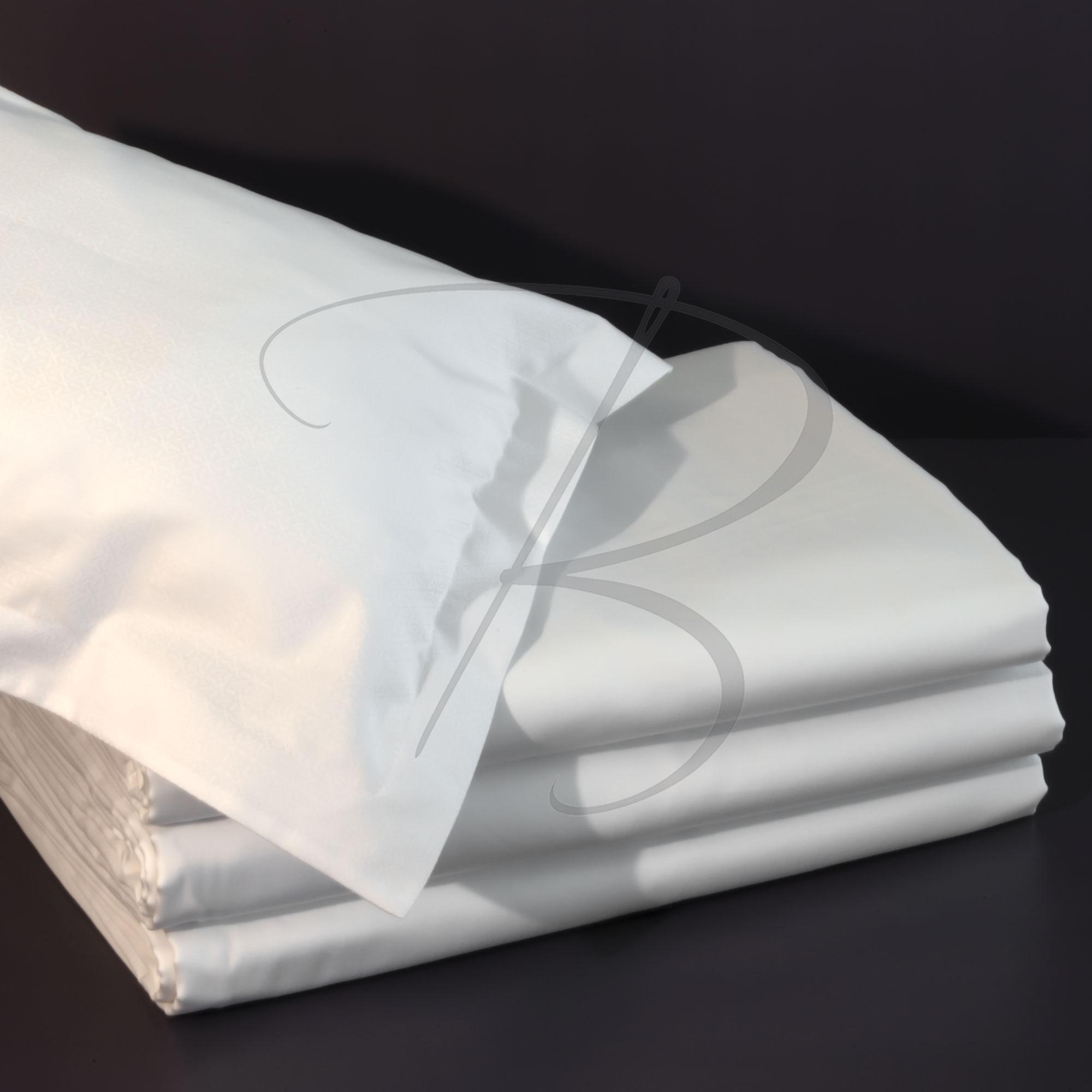linge-lit-dahlia-coton