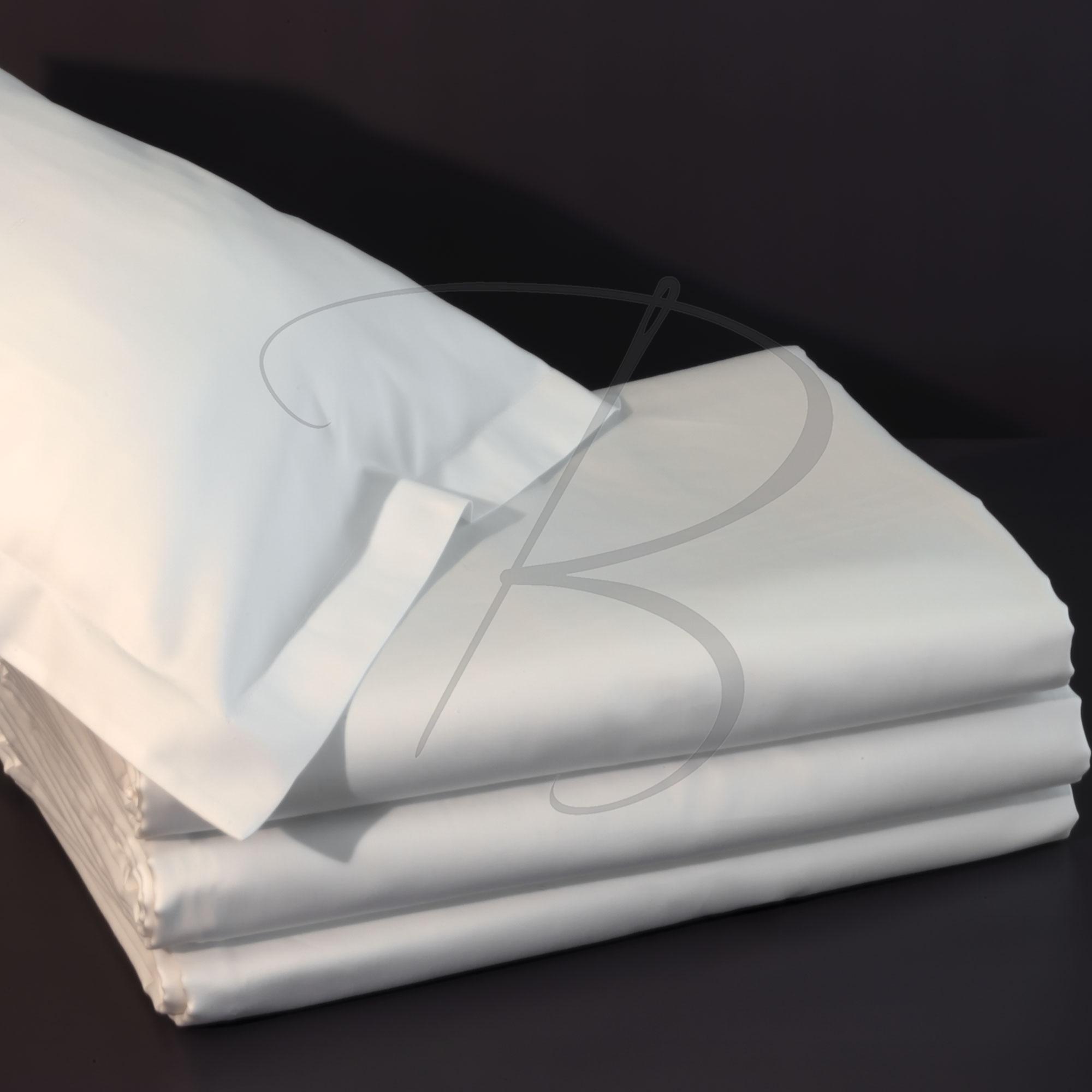 linge-lit-percale-coton-223