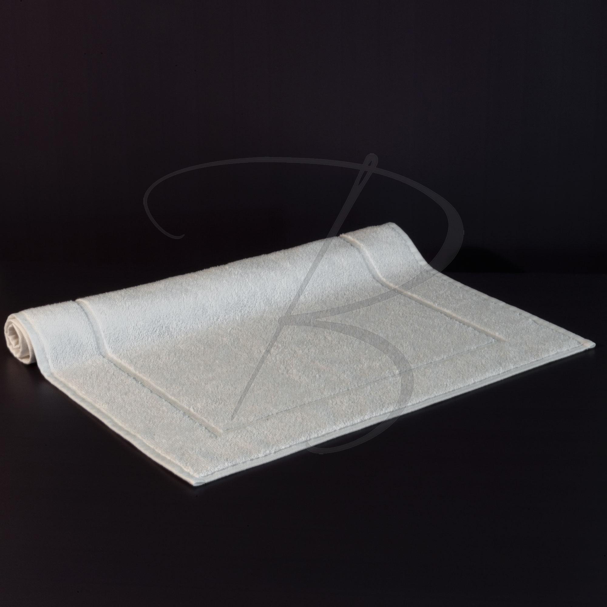 linge-bain-grasse-coton