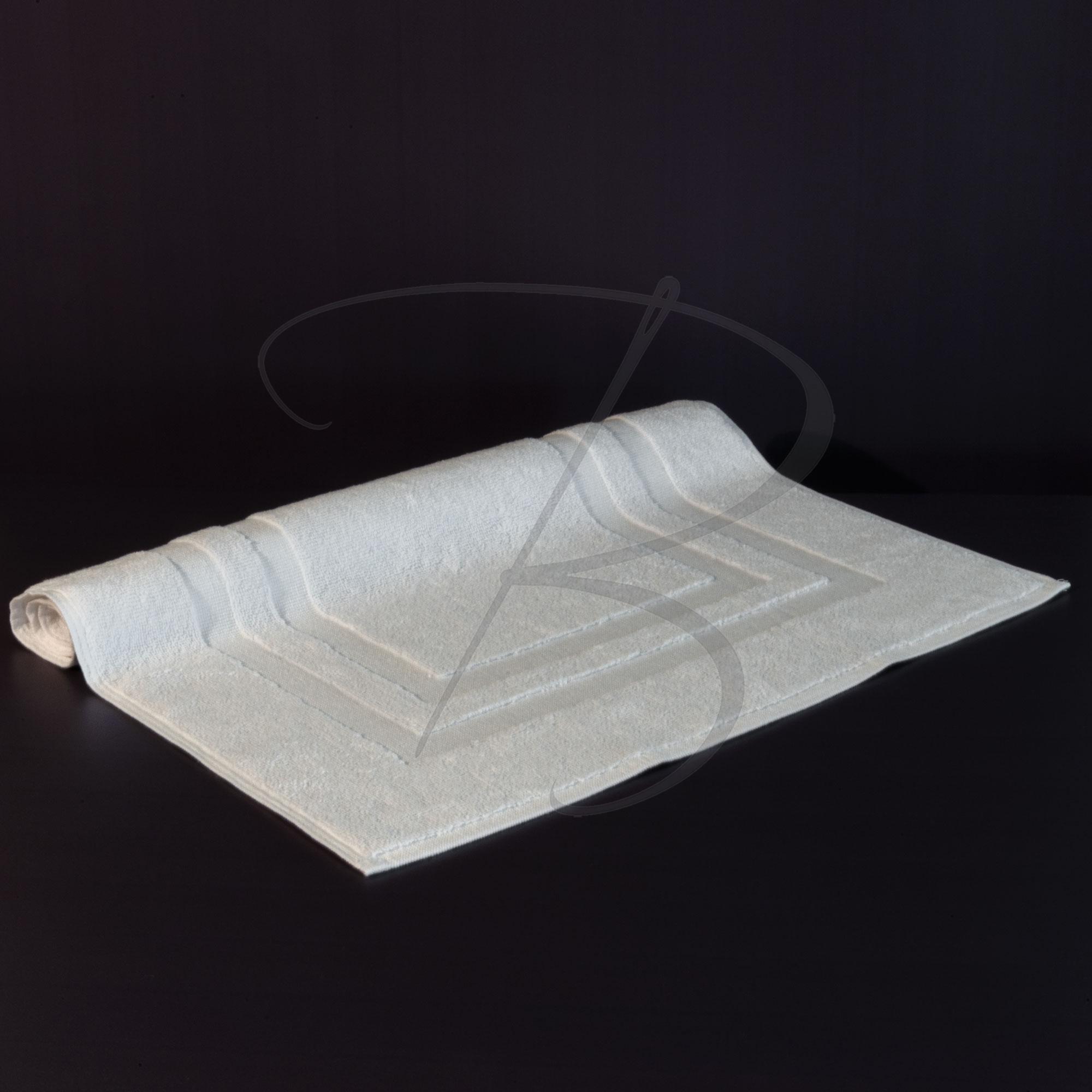 linge-bain-rio-coton