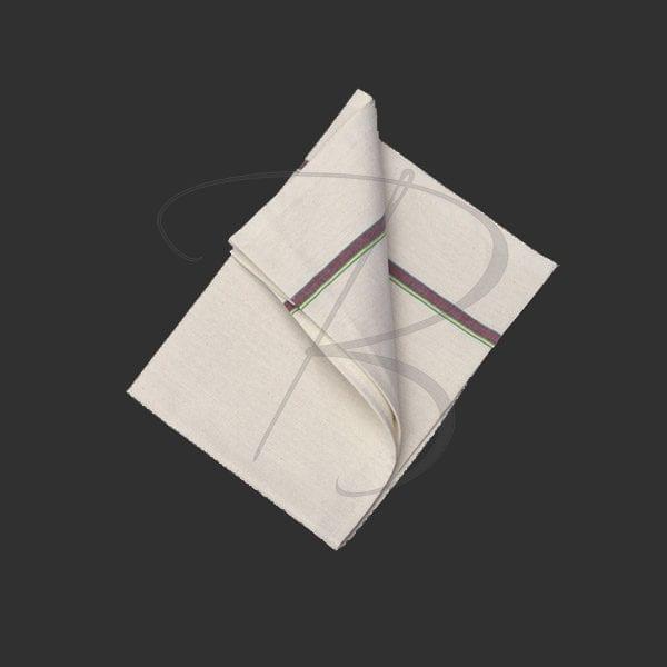 linge-table-roland-coton